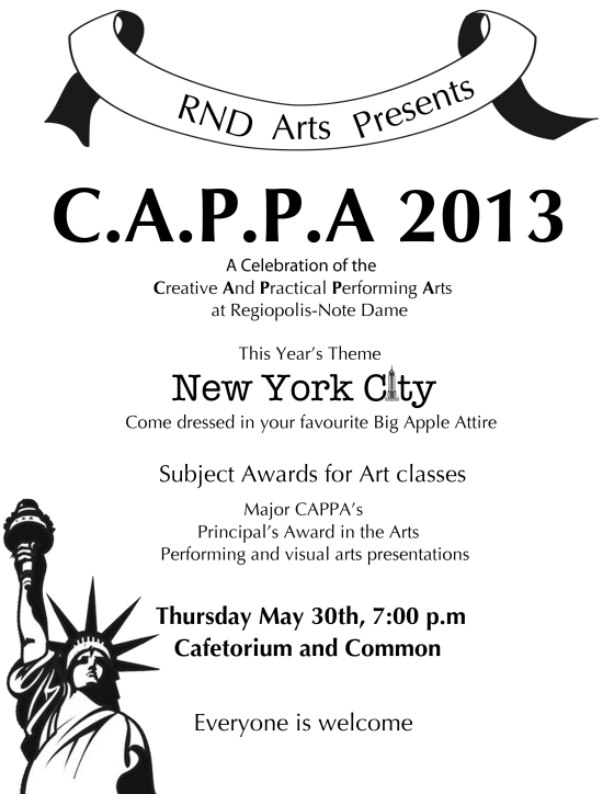 Cappa%20Poster-2013