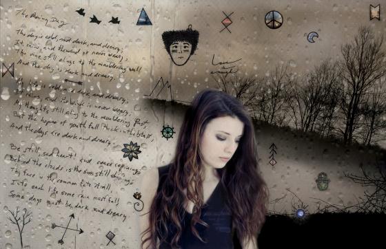 Alice Longtin