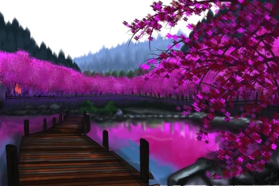 landscape final (1)