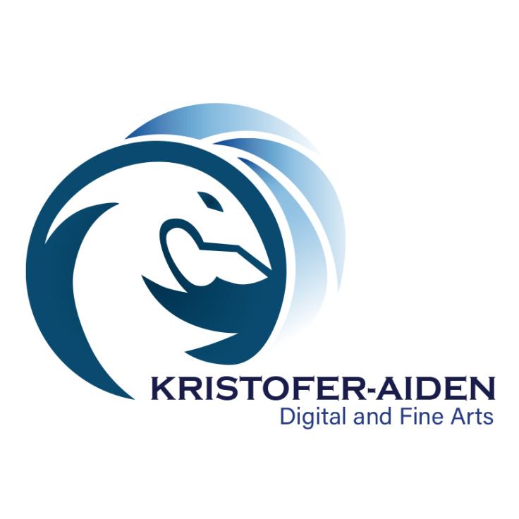 ka logo 2